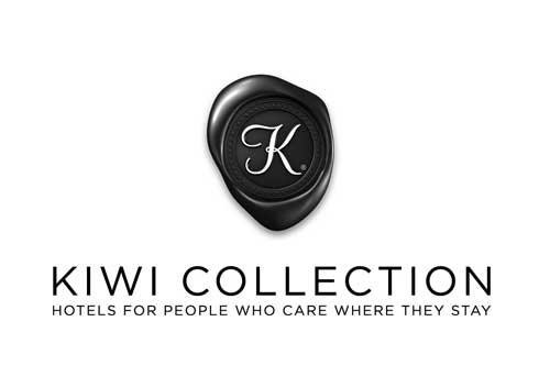 kiwicollection-logo