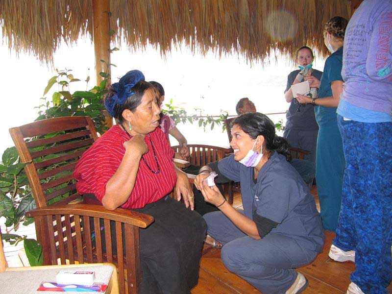 Laguna-Lodge-Community-Care-11