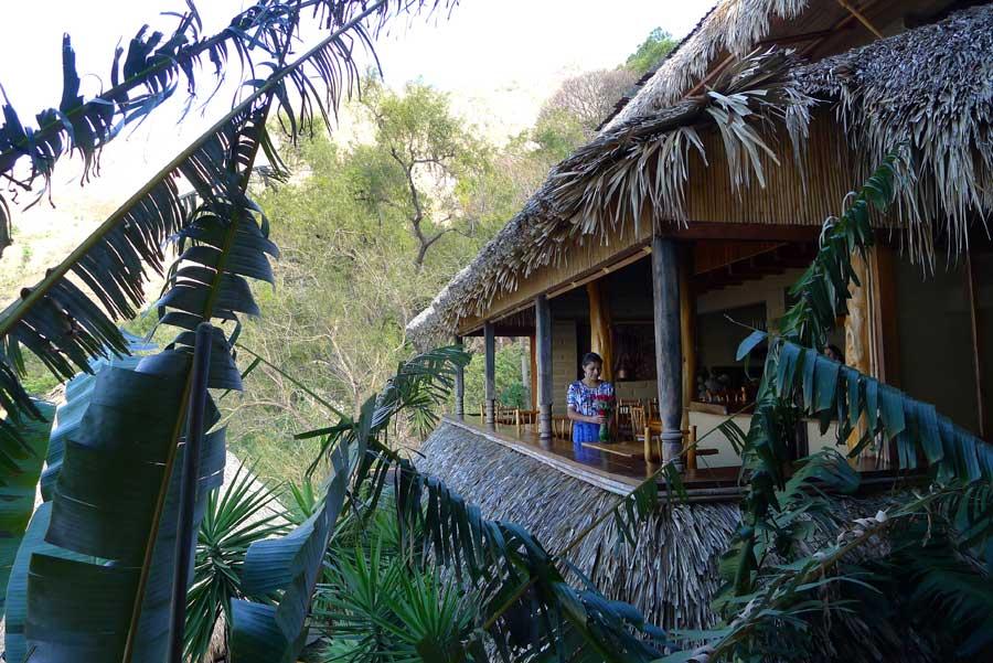 Laguna-Lodge-Conservation14