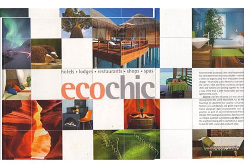 ecochic2016