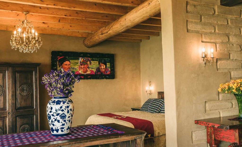 kuchumatz-Laguna-Lodge2