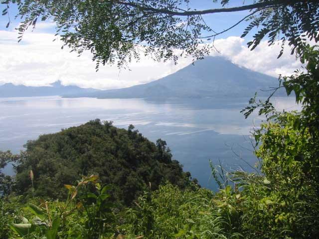 Laguna-Lodge-view
