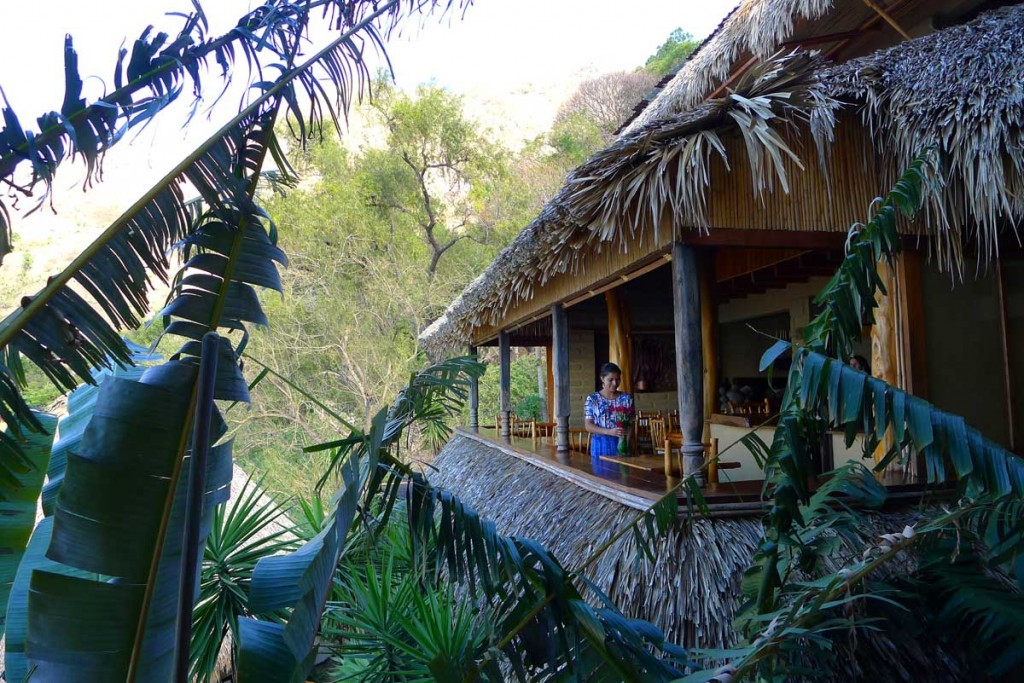 Laguna-Lodge-services5