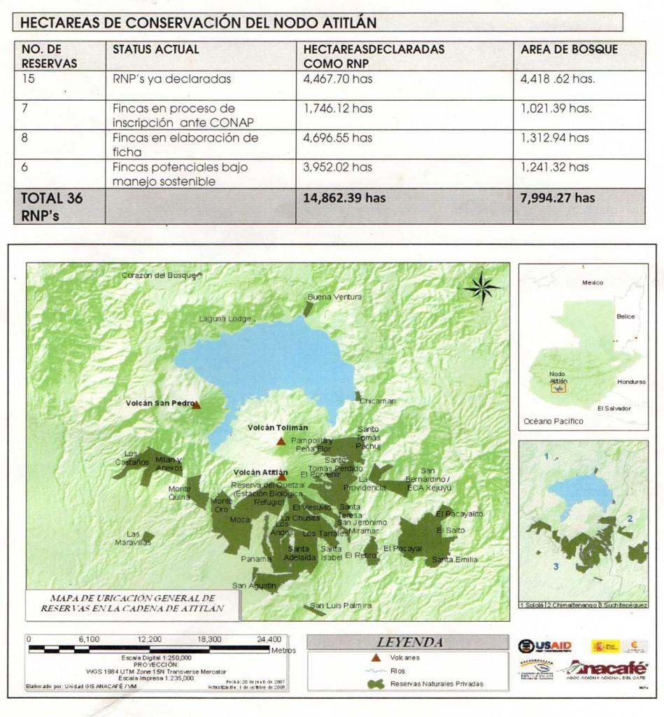 Laguna-Lodge-ARNPG-hectares-atitlan