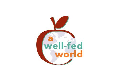 A-Well-Fed-World