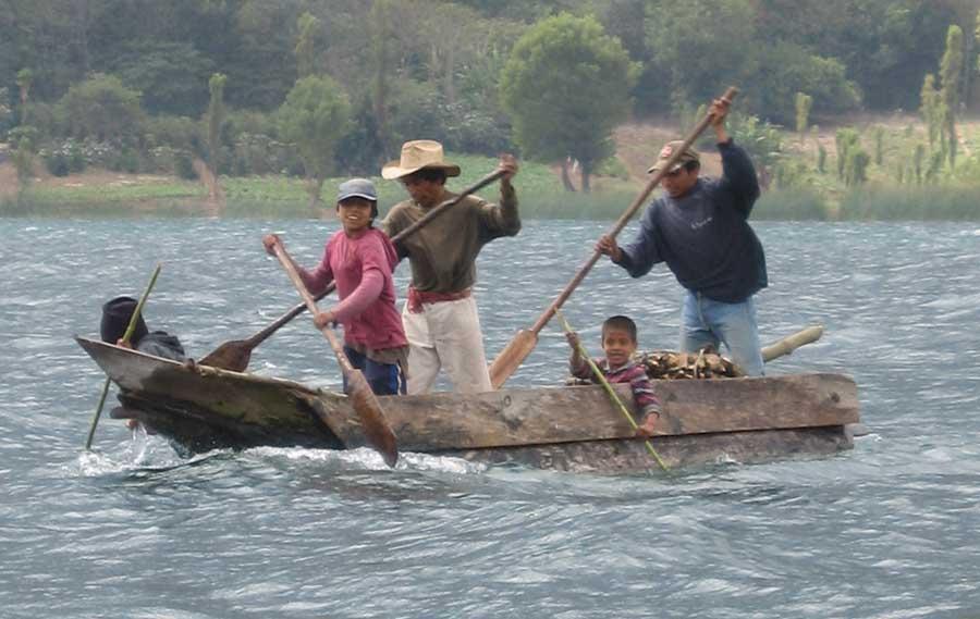 Laguna-Lodge--fisherman
