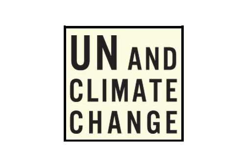 un.org-logo