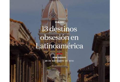Vogue_Mexico