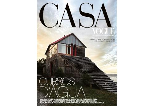 Casa_Vogue_Brasil